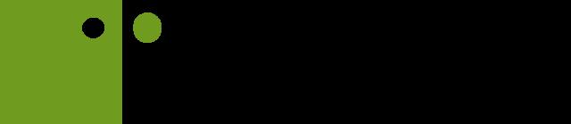 illbrück
